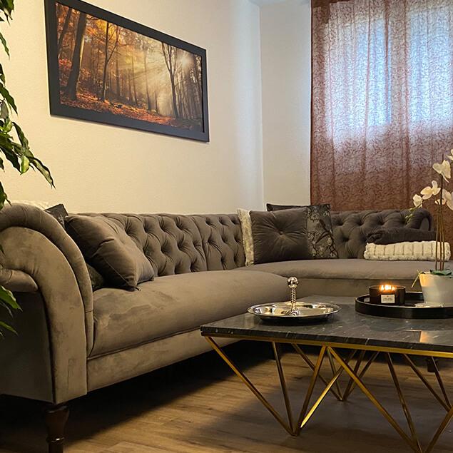 ankommen-lux-private-spa