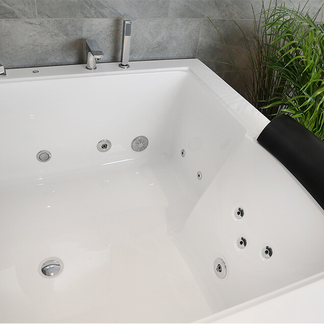baden-lux-private-spa