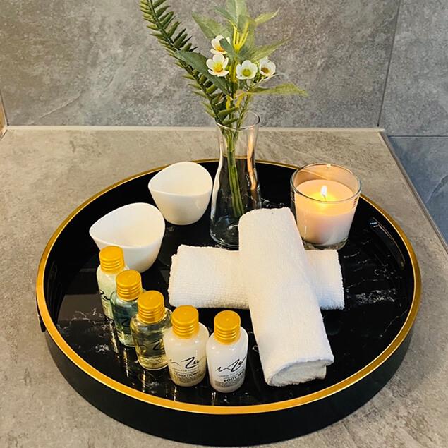 entdecken-lux-private-spa