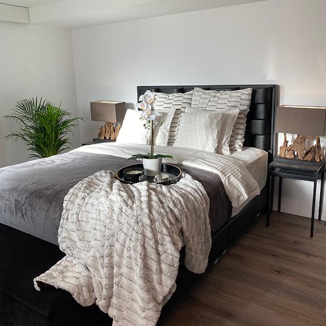 entspannen-lux-private-spa