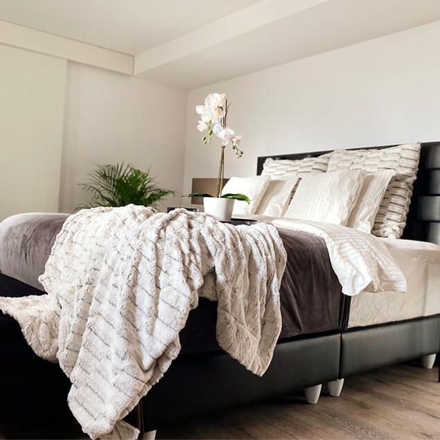 spezielles-lux-private-spa