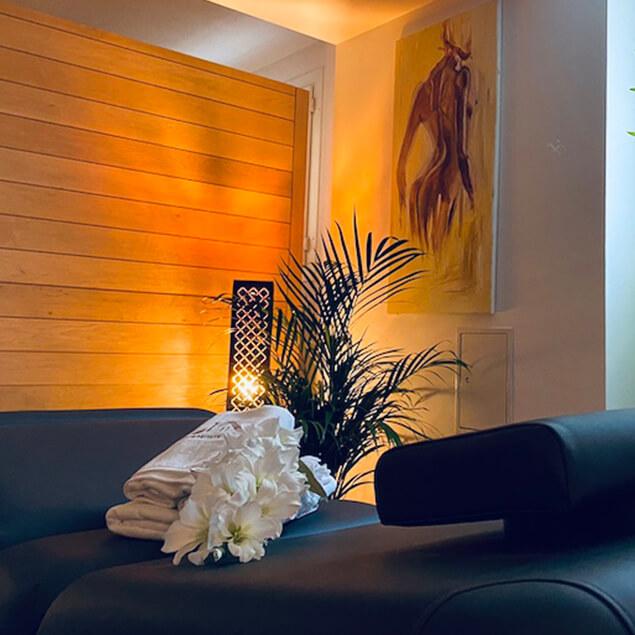 wellness-lux-private-spa-zurich