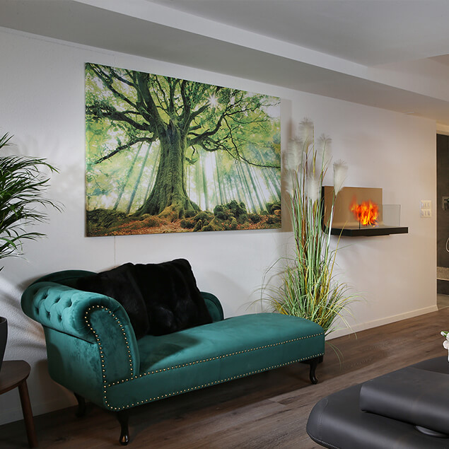 wohlfuhlen-lux-private-spa